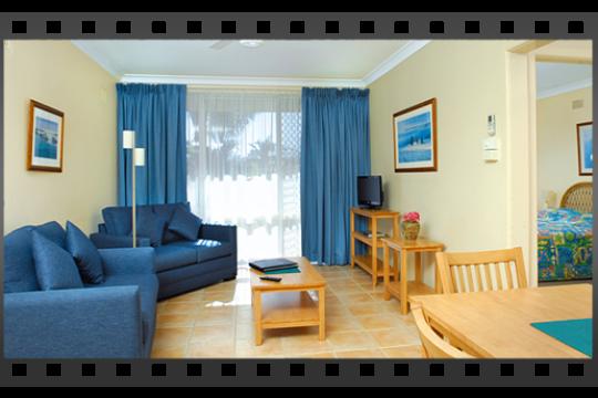 great-apartments-at-good-rates