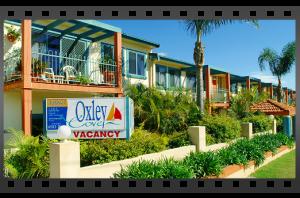 oxley-cove-entrance